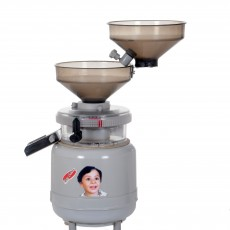 Rice grinding machinery suppliers - maavumill.in