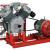 Compressor manufacturers coimbatore, air compressor manufacturers coimbatore, industrial air compressor manufacturers, air compressor suppliers Coimbatore
