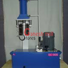 Sevai machine,sevai machine manufacturers in coimbatore,sevai machine in coimbatore,sevai machine suppliers in coimbatore