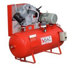 Reciprocating compressor manufacturers and suppliers - BAC Compressor - Copy