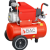 portable-compressors-manufacturers-Bac-Compressor