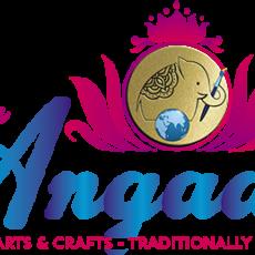 myangadi-tanjore-paintings-logo-500x259-1.png