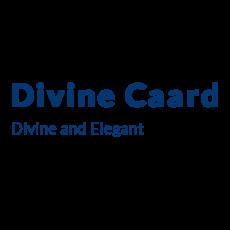 logo-divine