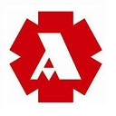 Agarwal-packers-and-movers-agra-1.jpg